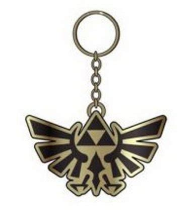 Twilight Princess Bedroom Key 102 best images about the legend of twilight