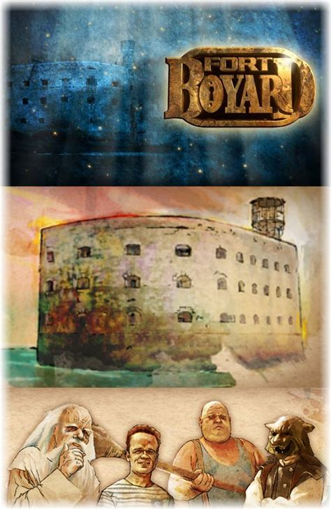 regarder arctic regarder streaming vf en france regarder s 233 rie fort boyard france saison 26 en