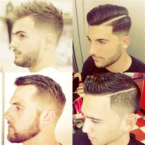 low fade comb over hairstyles 10 perfect comb over hairstyles for men the trend spotter
