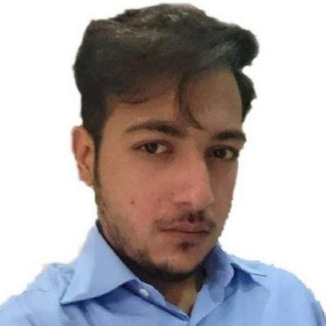 askfm farhan iqbal farhan iqbal author at erpwebtutor