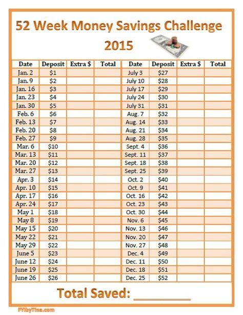 52 week calendar printable blank calendar design 2017