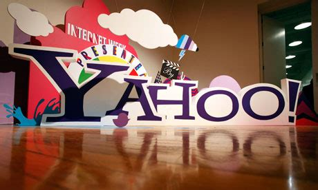 Blackstone Mba Recruiting by Yahoo Jumps On Buyout Rumors From Aol Kkr Silver Lake