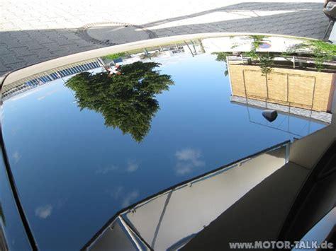 Auto Bild ähnlich by 11 4496183948856702502 3m Polish Rosa Nxt Tech Wax 2 0