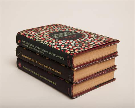 unique picture books unique books anthony deluca design