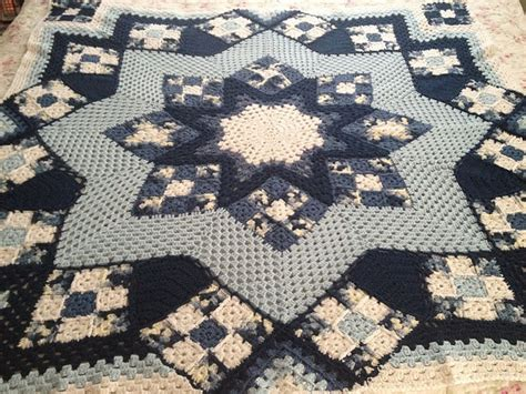 quilt pattern crochet afghan 2954 best images about crochet afghans throws on