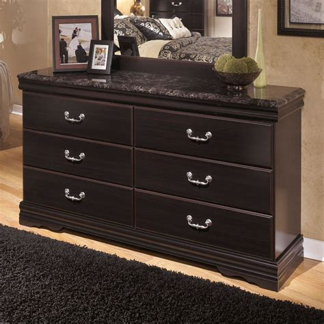 ashley sleigh bedroom set ashley furniture esmarelda sleigh bedroom set