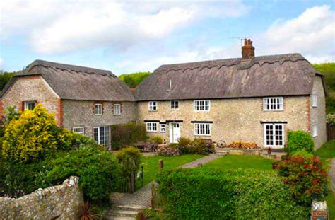 Dorset Cottages Holidays by Cottage Holidays In Dorset Self Contained Rental Cottages