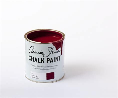 Sloan Revendeur by Revendeur Sloan Chalk Paint Sloan Chalk