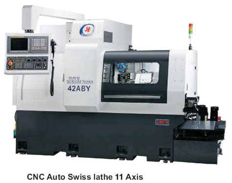 cnc lathe diagram dts welcome
