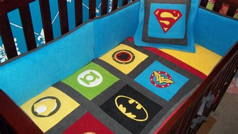 superhero nursery bedding 1000 ideas about marvel nursery on pinterest avengers