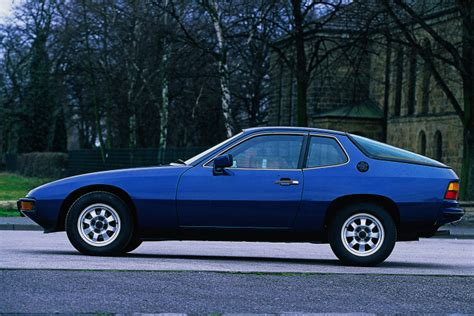 blue book used cars values 1988 porsche 924 electronic toll collection 1975 porsche 924 4 speed related infomation specifications weili automotive network