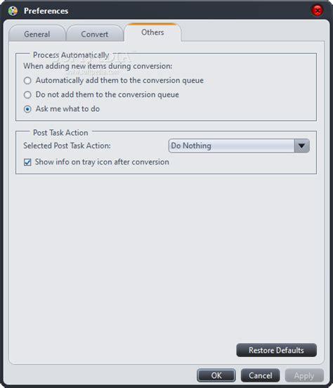 converter mov to mp4 4media mov to mp4 converter download