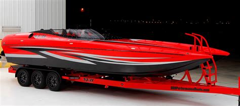 performance catamaran dcb high performance boats