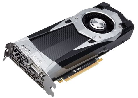 Zotac Graphics Cards zotac geforce gtx 1060 compact graphics cards