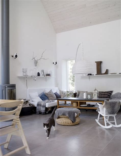 swedish home interiors scandinavian decor trend get inspired reliable remodeler