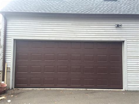 Brads Overhead Door Overhead Door Ct Overhead Door Co Of Brookfield Garage Doors Brookfield Ct Brad S Overhead