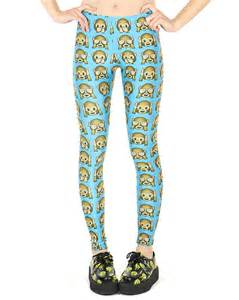 Monkey emoji source popsugar tech emoji gifts 36125426 print