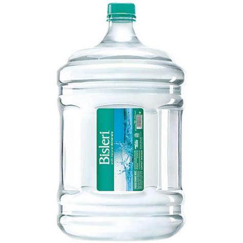Porta Jar 10 Liter bisleri water with added minerals 20 litres zop bazaar