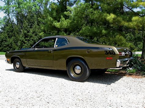 1972 plymouth duster 1972 plymouth duster rod network