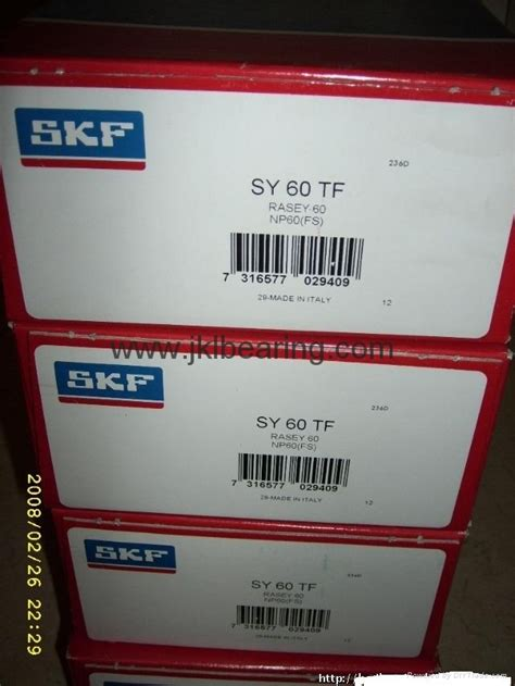 Bearing 6311 2zc3 Skf skf bearings 6317 skf 6317 6207 skf ina nsk