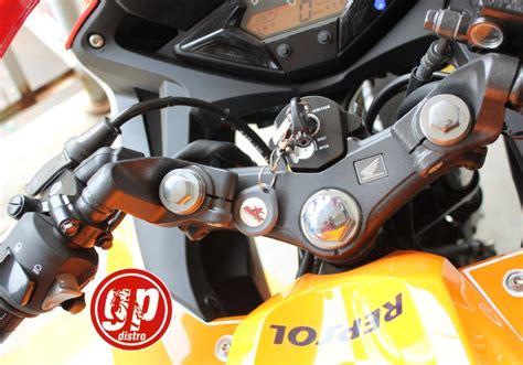 Alarm Motor Digital Brt Cbr 250 Cbr250 jual kunci rahasia alarm motor honda cbr150 cbr250 cb150r