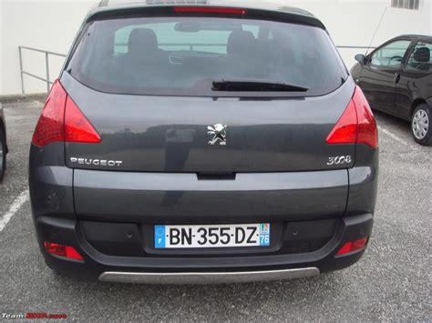 garage auto occasion luxembourg garage achat voiture occasion achat de voiture d occasion