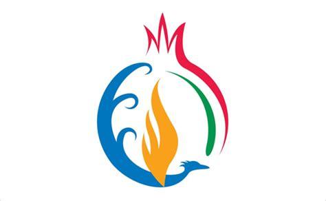 logo design jpg file baku 2015 european games logo jpg wikipedia