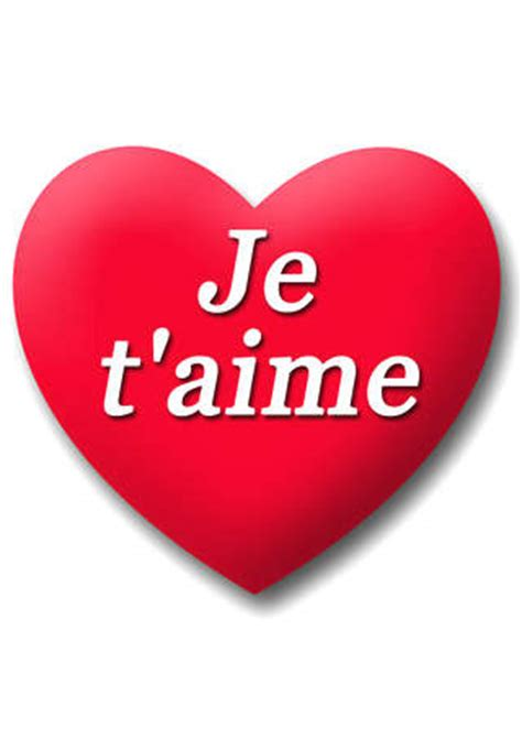 Je Taime by Je T Aime Le Apps 148apps