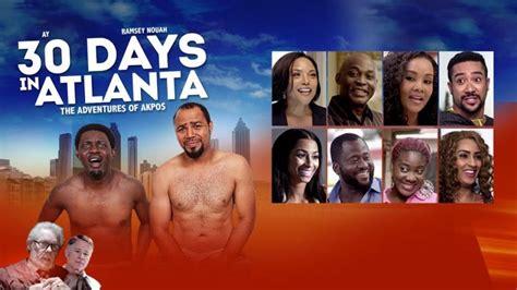 film jendral soedirman full movie 2015 watch 30 days in atlanta full movie