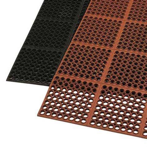 Cheap Rubber Mats - cleveland classic anti fatigue mats discount rubber direct
