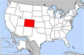 simple map of colorado colorado simple the free encyclopedia