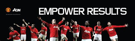 Mural On A Wall manchester united wall mural chrissy laing as in