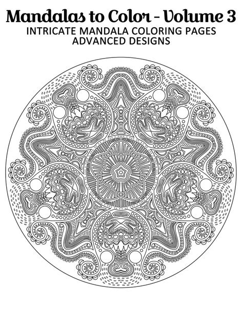 mandala coloring pages for relaxation 17 best images about kleurplaten on dovers