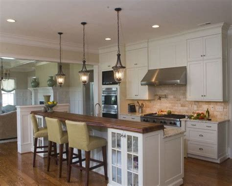 galley style kitchen with island 74 best images about maybe someday my kitchen on