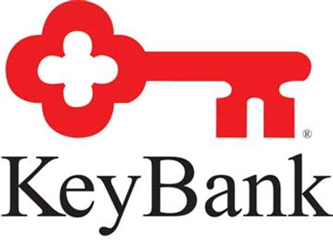 www key bank donor advised funds at american endowment foundation