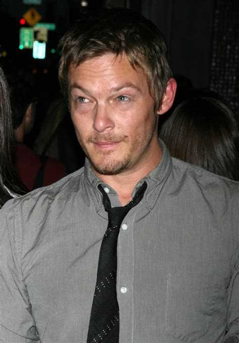 norman reedus norman reedus norman reedus norman reedus norman reedus norman reedus picture 4 new york premiere of the burning