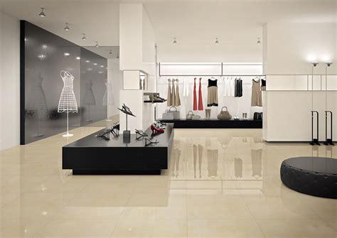 pavimento soggiorno pavimento effetto marmo casaeco pavimenti e rivestimenti