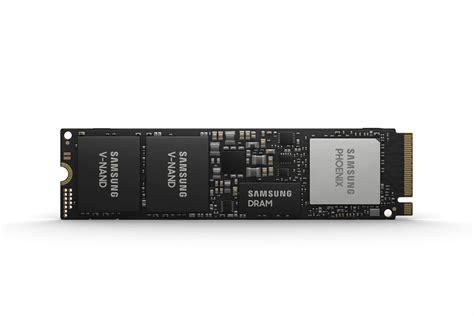 samsung 970 evo plus ssd nvme m 2 review notebookcheck net reviews