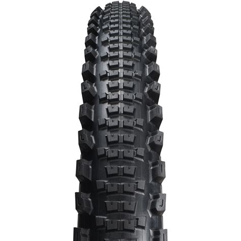 Tire Specialized Slaughter Grid 2bliss 650x230 specialized slaughter grid 2bliss ready mtb folding tire 27 5 quot bike24