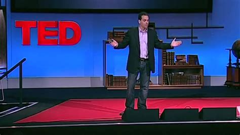 Daniel Pink Mfa Mba by Dan Pink The Puzzle Of Motivation The Science Of Human