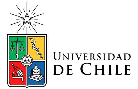 Mba Universidad De Chile Precio by Diplomados Sobre Arquitectura De Informaci 243 N Y Usabilidad