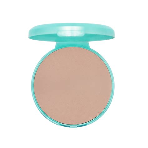 Wardah Indo wardah luminous compact powder daftar update