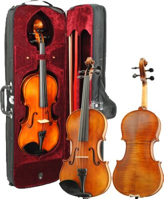 hofner violin as 260 v4 4