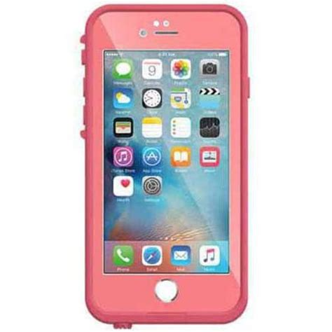 iphone 6 walmart lifeproof fre for apple iphone 6 6s walmart