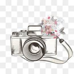 camera png images vectors and psd files free download