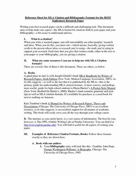 14 references format resume resume sle ideas resume sle ideas