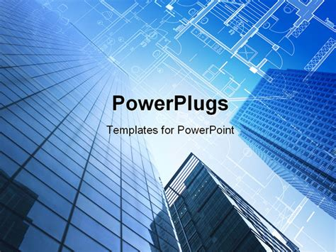 powerpoint templates construction