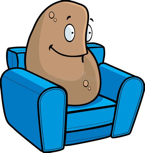 couch potato free movies couch potato stock vector image of entertainment couch