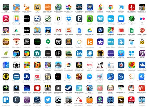 the best app 50 of the best teaching and learning apps for 2016