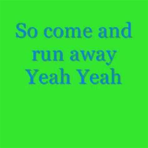 cgv lyrics lyricvideoz youtube